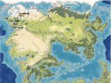 Terra di Mezzo