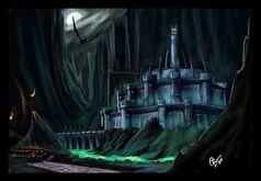 Minas Morgul art.jpg