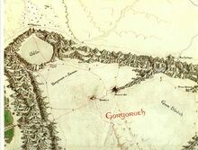 Gorgoroth mappa.jpg