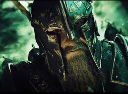 Shadow of War Helm Hammerhand.jpg