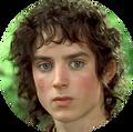 Frodo Baggins