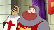 Tom-jerry-robin-hood-disneyscreencaps.com-6326
