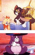 Ebd2c7638fb038ed34587b7012fed7b9--tom-and-jerry-jerry-oconnell