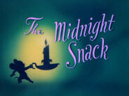 Themidnightsnacktitle