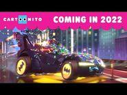 Shows Coming in 2022 - Cartoonito