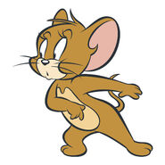 Jerry (4)