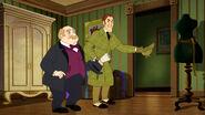 Tom-jerry-sherlock-disneyscreencaps.com-1306