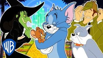 Tom_&_Jerry_At_The_Movies_WB_Kids