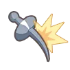 Block Sword from T&J Chase.webp