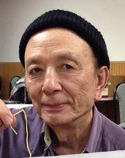 James Hong 2014.jpg