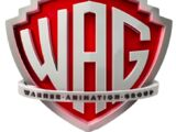 Warner Animation Group