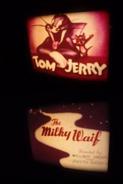 The Milky Waif Original Titles 2