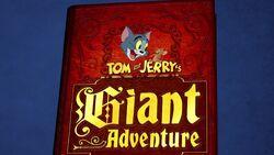 Tom And Jerry Giant Adventure 2013 Screenshot 0009.jpg