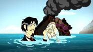 Tom-jerry-sherlock-disneyscreencaps.com-5436