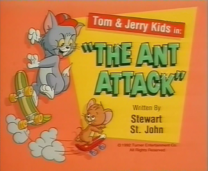 The Ant Attack title.png