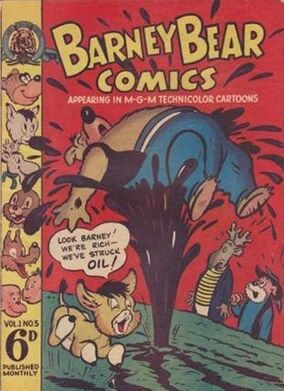 Barney Bear Comics 05.jpg