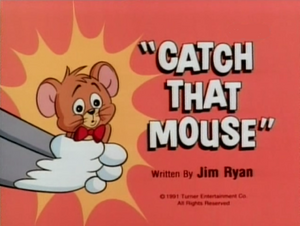 Catch That Mouse title.png