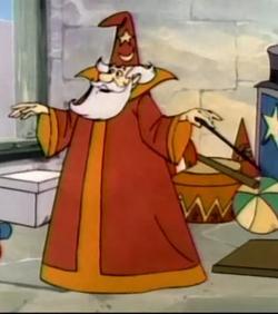 Sapstone the Sorcerer.png