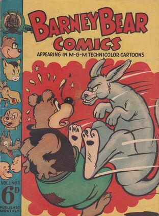 Barney Bear Comics 03.jpg