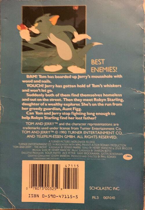 Tom and Jerry Novelization - 02.jpg