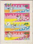 Tom et Jerry Magazine 43 - 08
