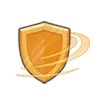 Regal Shield from T&J Chase.webp