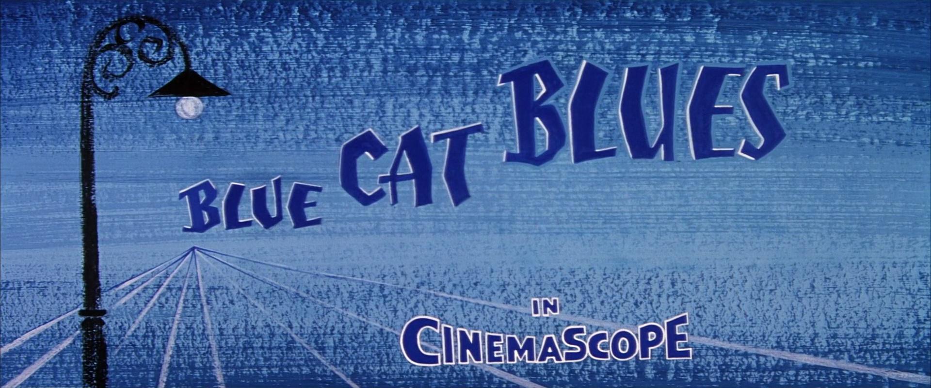 Blue Cat Blues title.JPG