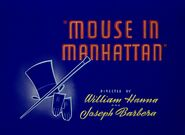 Mouse manhattan.jpg