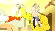 Tom-jerry-fast-furry-disneyscreencaps.com-3343