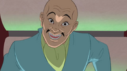 Tom and Jerry Spy Quest - Dr Zin Happy Landing