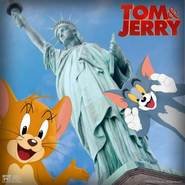 Tom-and-Jerry-promo