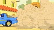 Tom-jerry-fast-furry-disneyscreencaps.com-3308