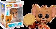 Tom & Jerry Pop Funko (1)