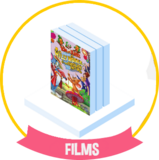 Category:Tom and Jerry Films