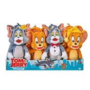 Tom-and-Jerry-Season-1-Basic-Plush