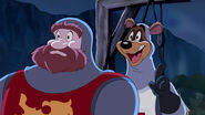 Tom-jerry-robin-hood-disneyscreencaps.com-1066