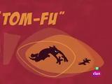 Tom-Fu