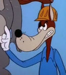 Slick-the-tom-and-jerry-comedy-show-94.4 thumb