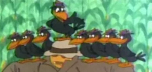 Judd, Fudd, Ed, Ted, Ned, Ben, Len, and Ken.png