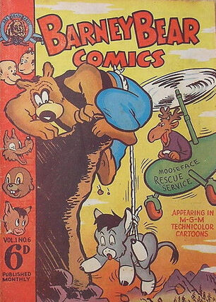 Barney Bear Comics 06.jpg