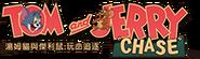 Logo tt 0180b20