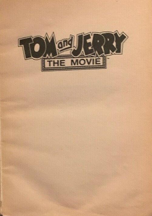 Tom and Jerry Novelization - 03.jpg
