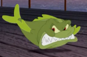 Piranha (Tom and Jerry Tales).png