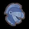 Helmet from T&J Chase.webp