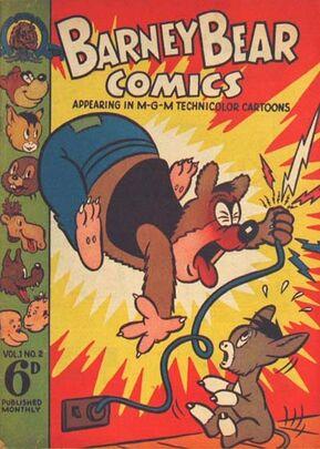 Barney Bear Comics 02.jpg