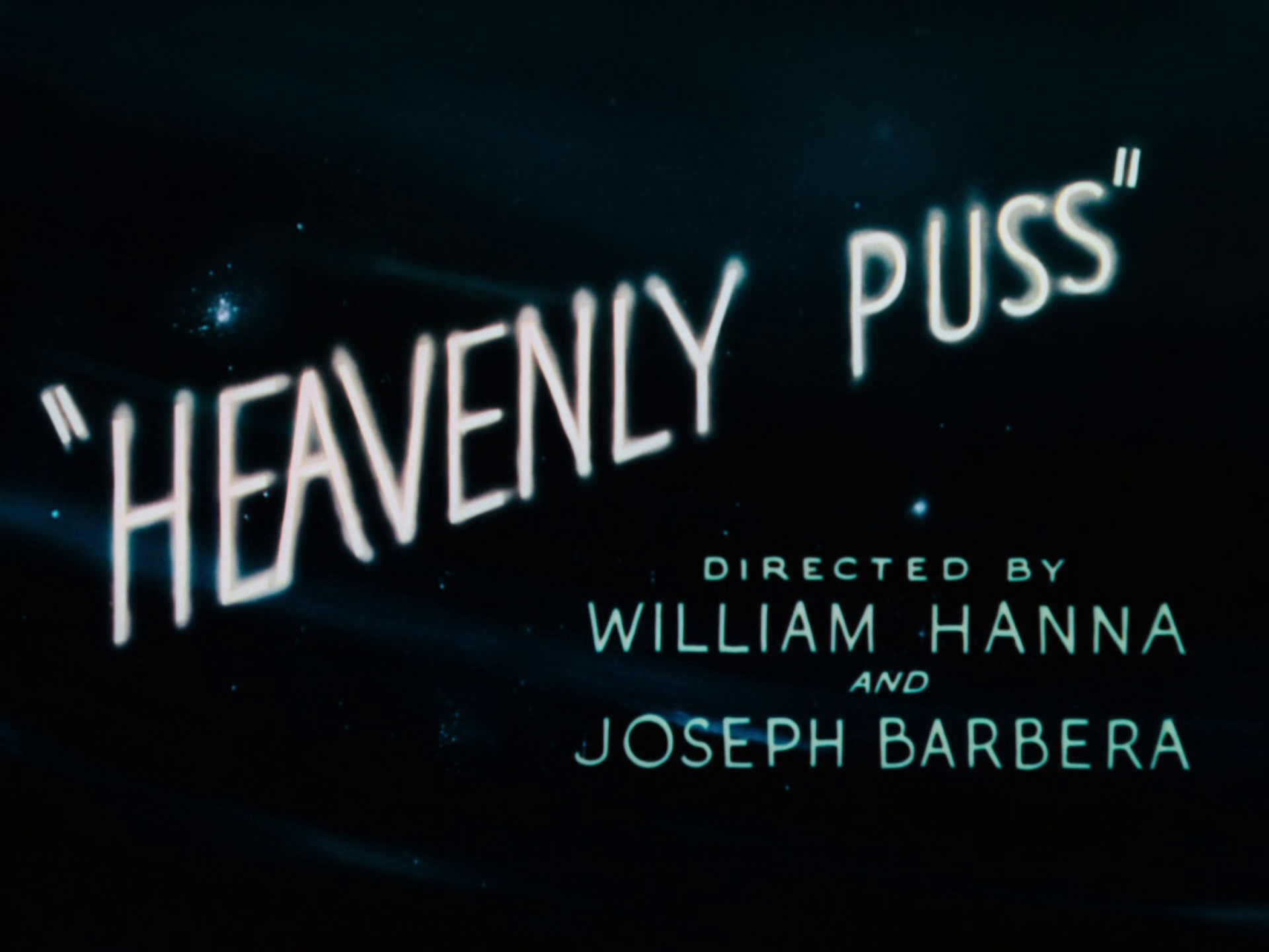 Heavenly Puss Title.png