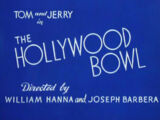The Hollywood Bowl