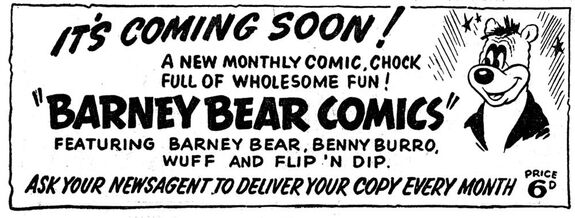 Barney-bear-comics-its-coming-soon.jpg