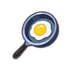 Frying Pan from T&J Chase.webp