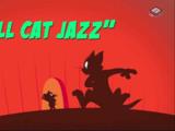 All Cat Jazz
